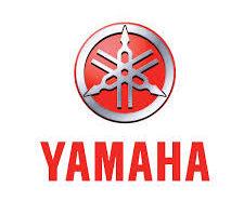 YAMAHA VARUOSAD